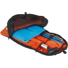 Camp Be Safe Selkäreppu, orange